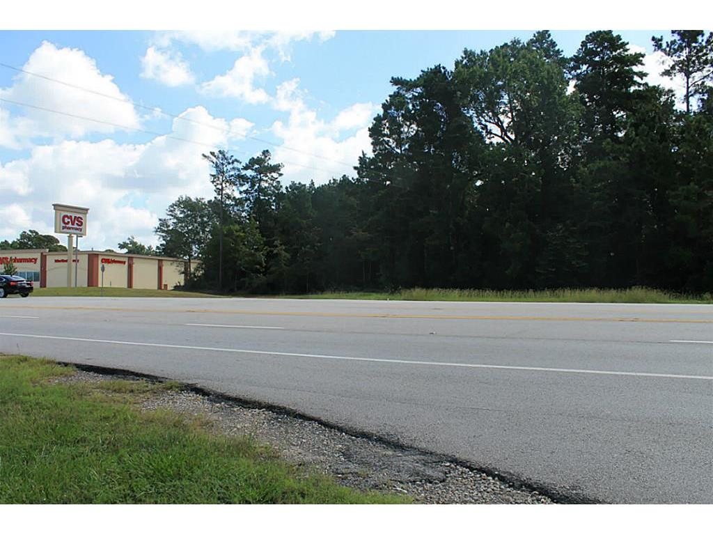 10 Ac SW Loop 336, Conroe, TX 77304 - Conroe, TX real estate listing