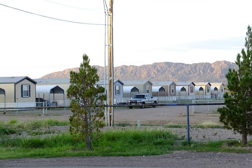 Presidio County Real Estate Listings Main Image