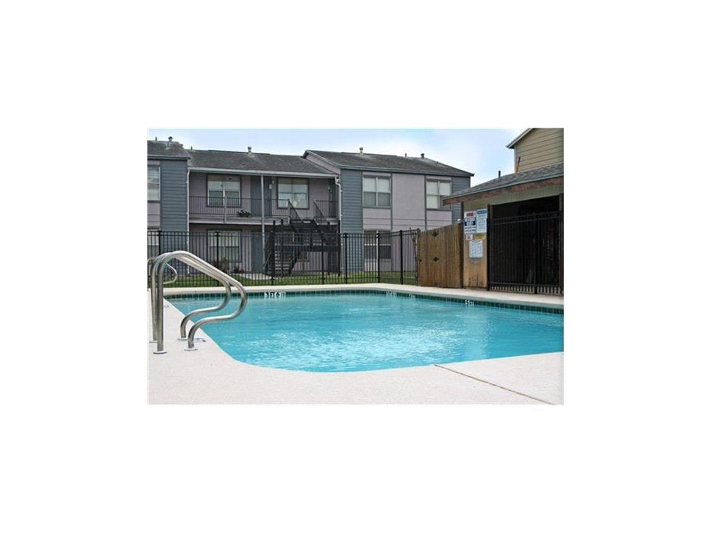 11641 Leopard Street Property Photo - Corpus Christi, TX real estate listing