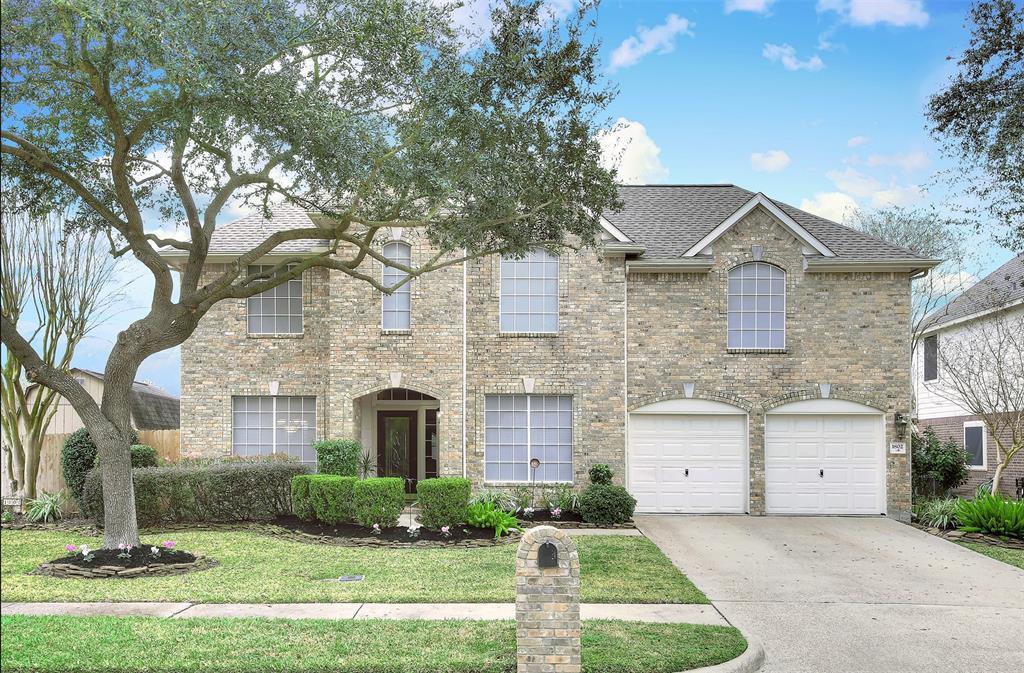 1802 S Carlsbad Lane, Deer Park, TX 77536 - Deer Park, TX real estate listing
