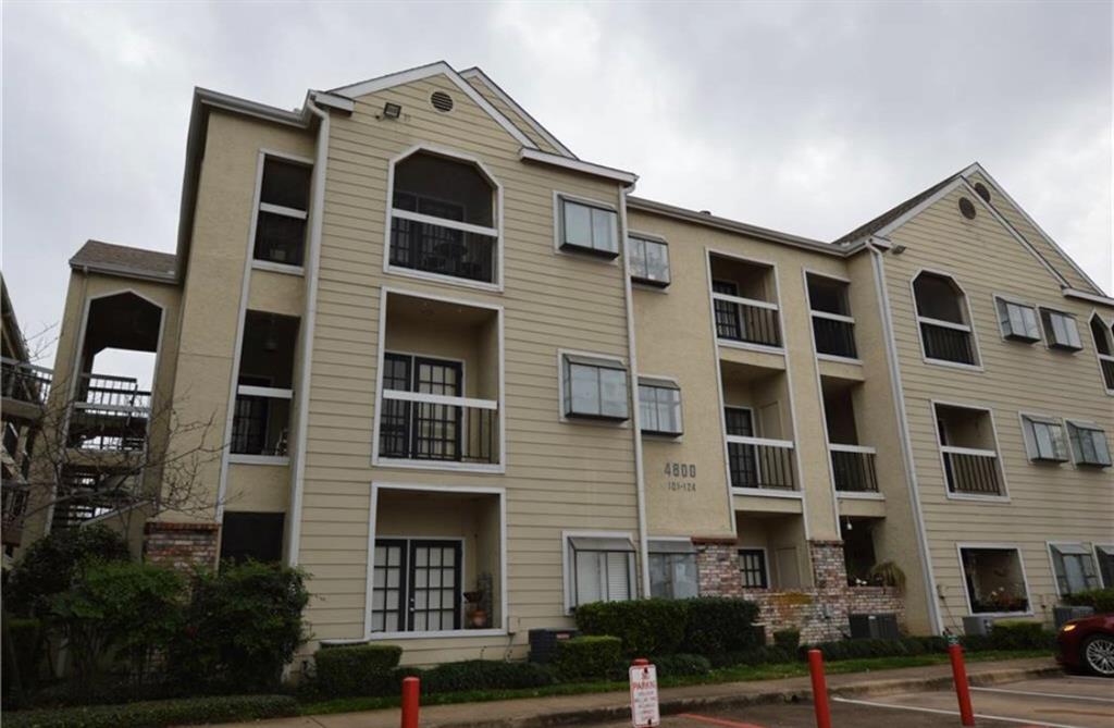 4800 W Lovers Lane #518, Dallas, TX 75209 - Dallas, TX real estate listing