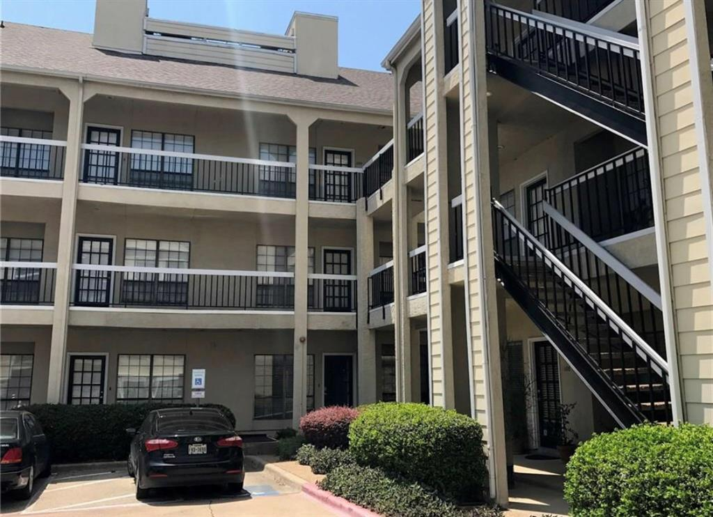 4800 W Lovers Lane #518 Property Photo - Dallas, TX real estate listing