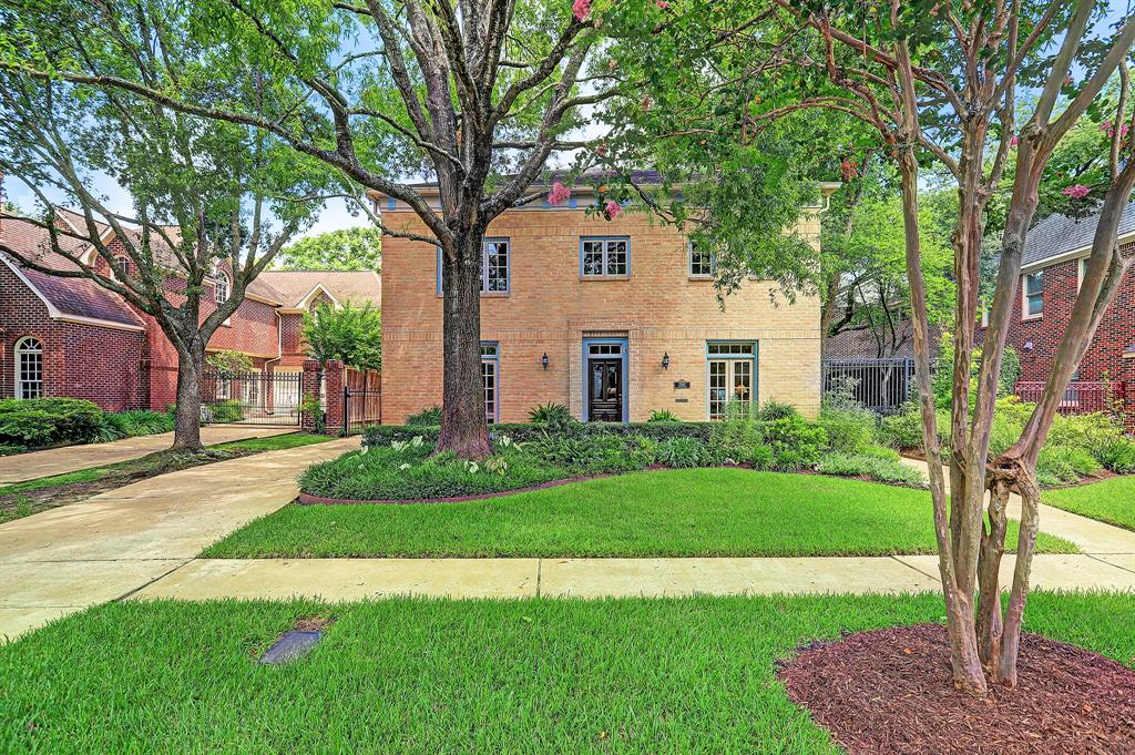 2040 Dryden Road, Houston, TX 77030 - Houston, TX real estate listing
