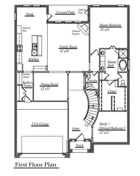 13111 Chateau Landing Drive, Texas City, TX 77568 - Texas City, TX real estate listing