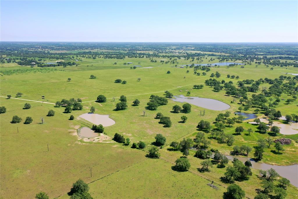 1005 Private Road 6018 Property Photo - Giddings, TX real estate listing