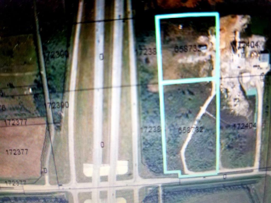 4325 County Road 58 Road, Manvel, TX 77578 - Manvel, TX real estate listing