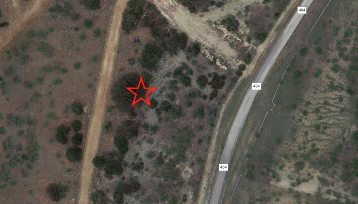0000 Amy Drive Property Photo - brownwood, TX real estate listing