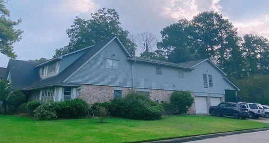 4735 Charade Property Photo - Houston, TX real estate listing