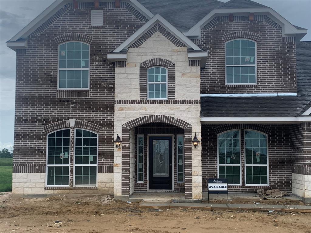 15014 Icet Creek Property Photo - Mont Belvieu, TX real estate listing