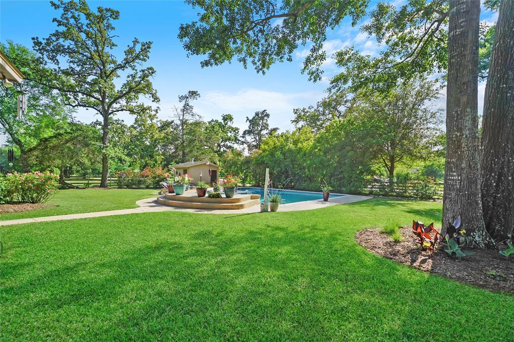 31603 Pin Oak Street Property Photo