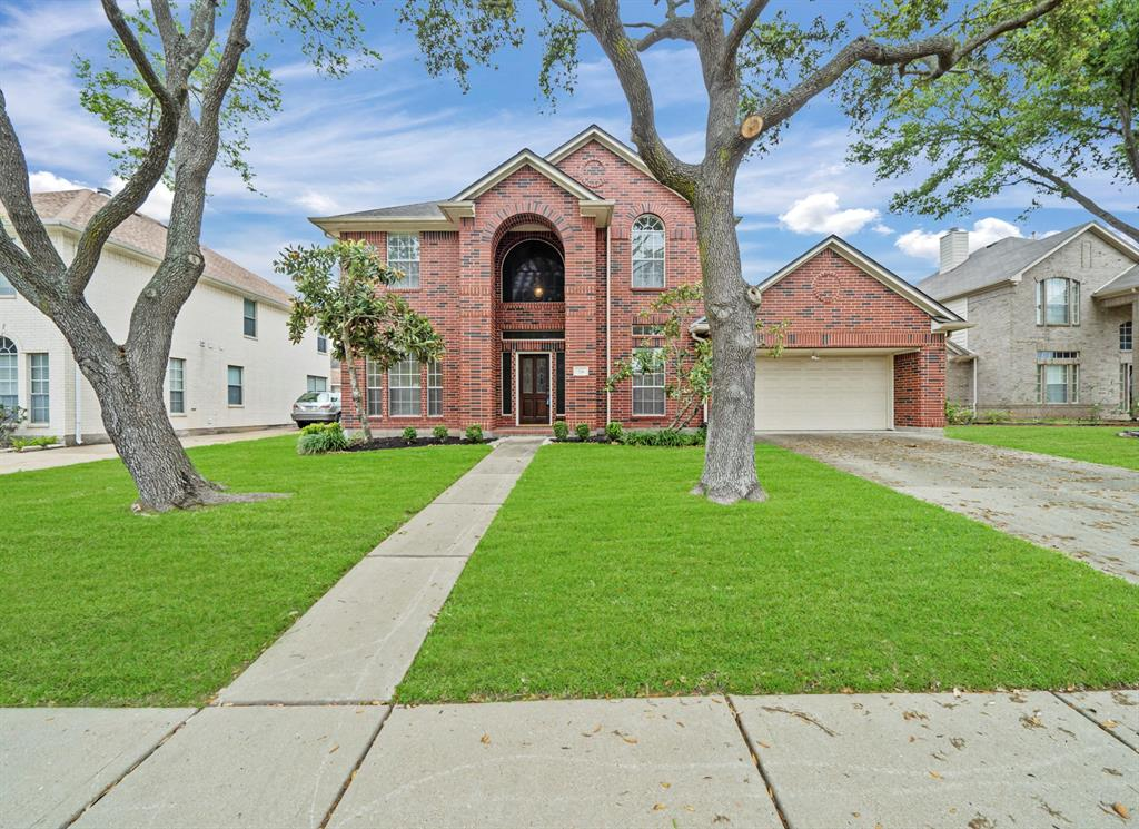 114 S Esplanade Way, Stafford, TX 77477 - Stafford, TX real estate listing