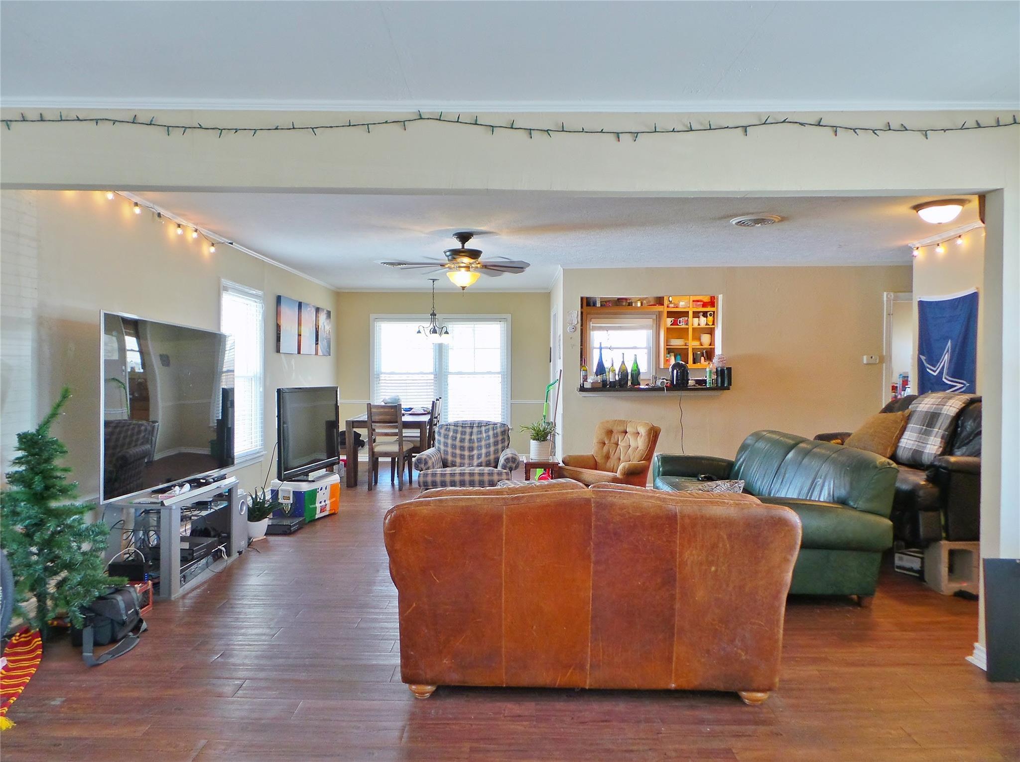 507 Kyle Avenue Property Photo