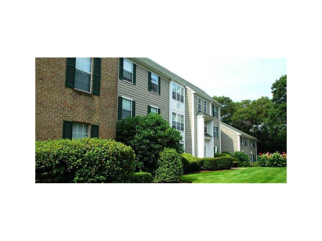 01906 Real Estate Listings Main Image