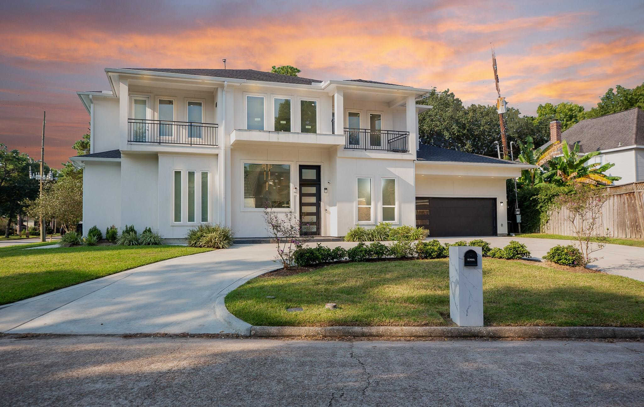 16203 Heden Road Property Photo - Spring, TX real estate listing