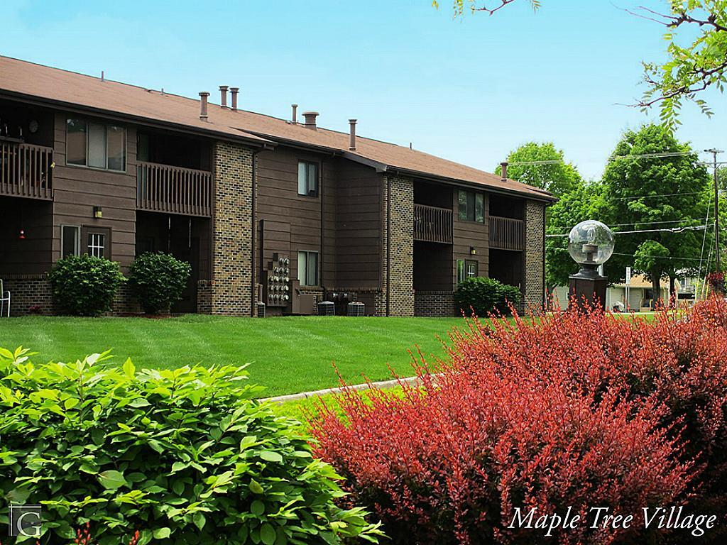 303 Packard Highway, Charlotte, MI 48813 - Charlotte, MI real estate listing
