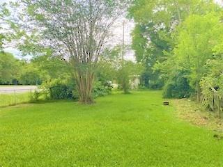 17131 E Highway 6 Property Photo
