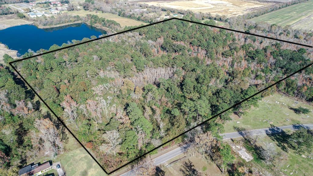 547 Barrett Road, Crosby, TX 77532 - Crosby, TX real estate listing