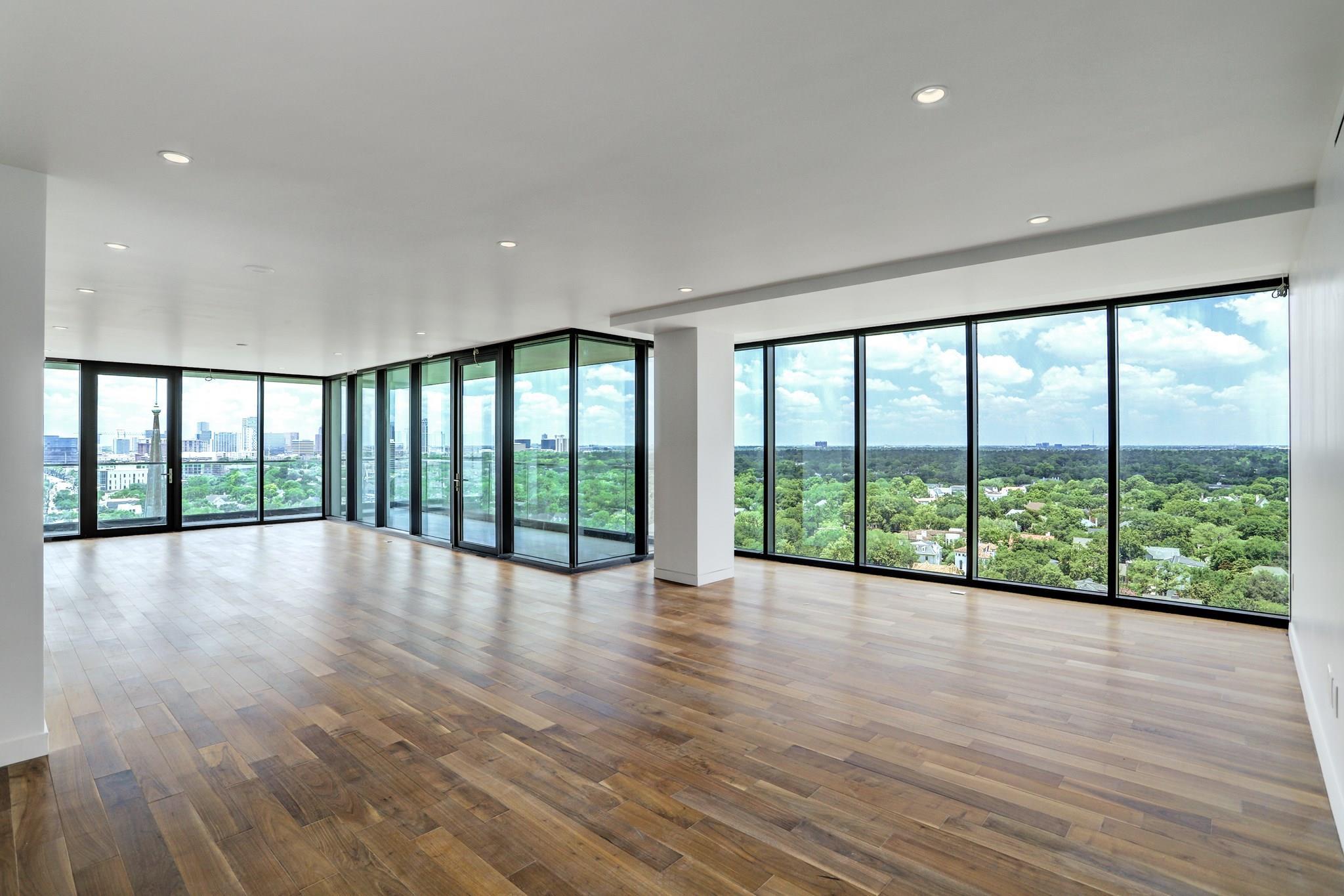 3433 Westheimer Road #1503 Property Photo - Houston, TX real estate listing
