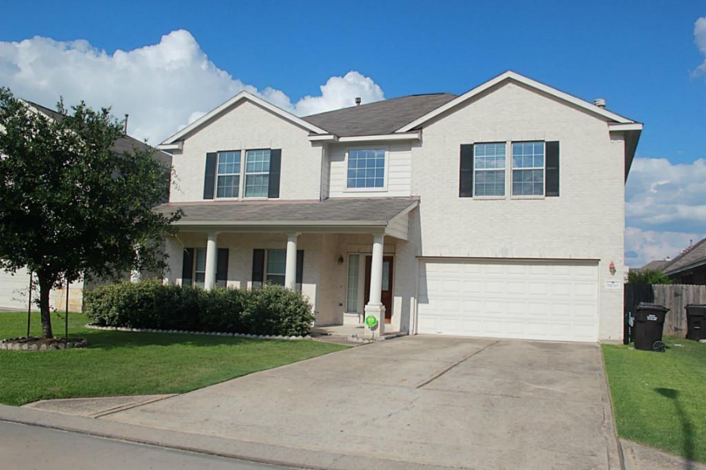 11030 Christmas Fern Street, Houston, TX 77064 - Houston, TX real estate listing