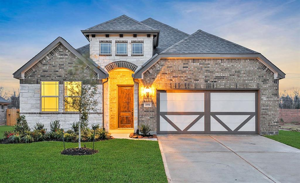 4994 Millican Drive, Pearland, TX 77584 - Pearland, TX real estate listing