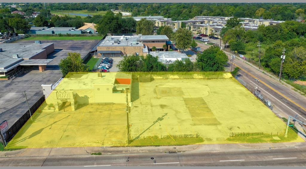 11112 S Post Oak Road, Houston, TX 77035 - Houston, TX real estate listing