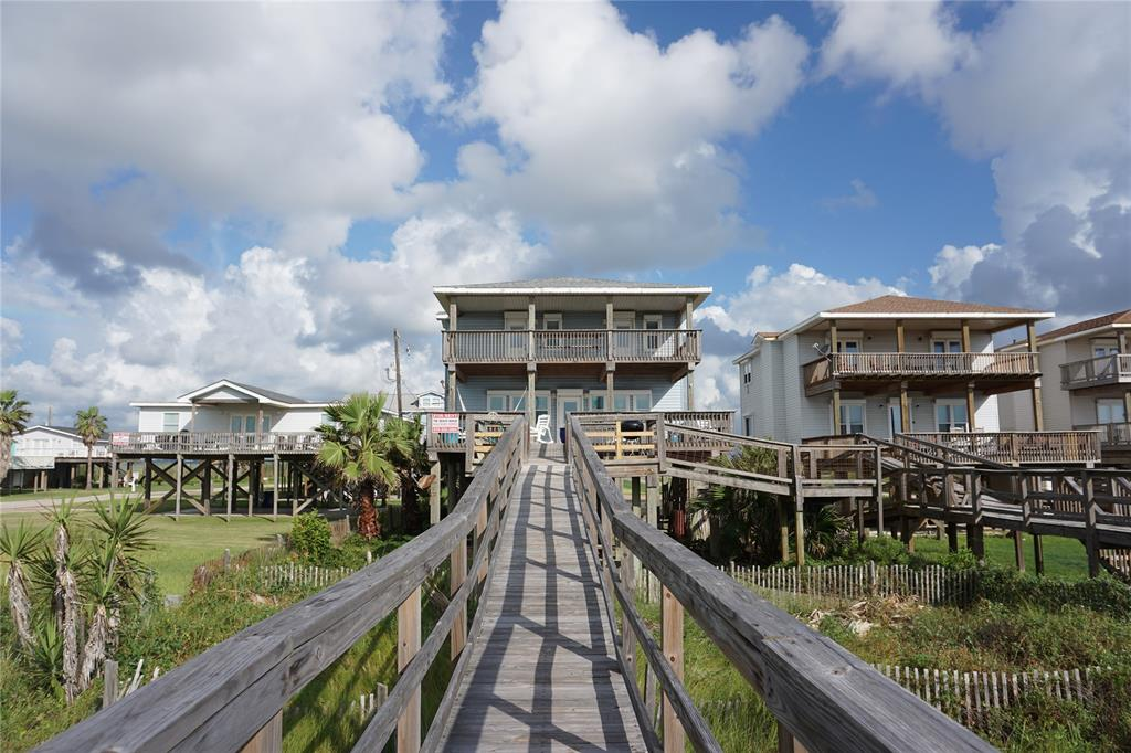 2020 Bluewater Hwy County Road, Surfside Beach, TX 77541 - Surfside Beach, TX real estate listing