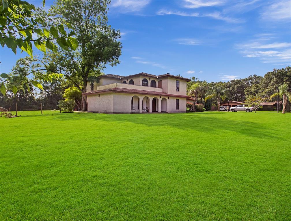 4817 Avenue H Property Photo - Santa Fe, TX real estate listing