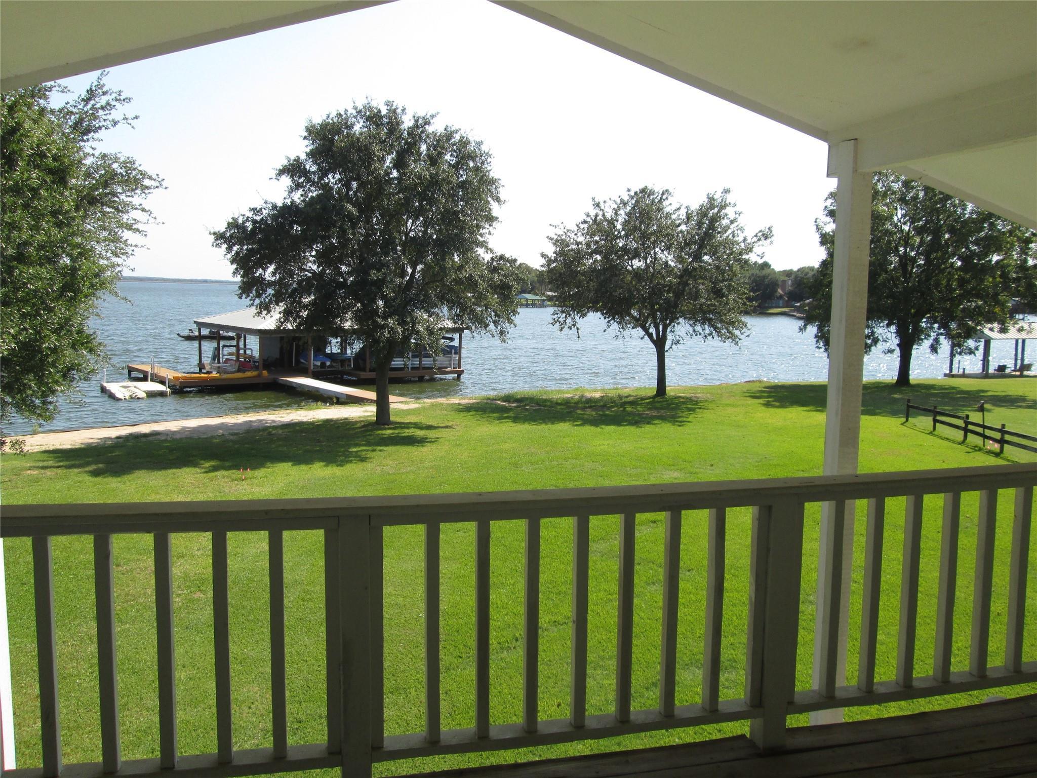 154 Lcr 743 H Property Photo