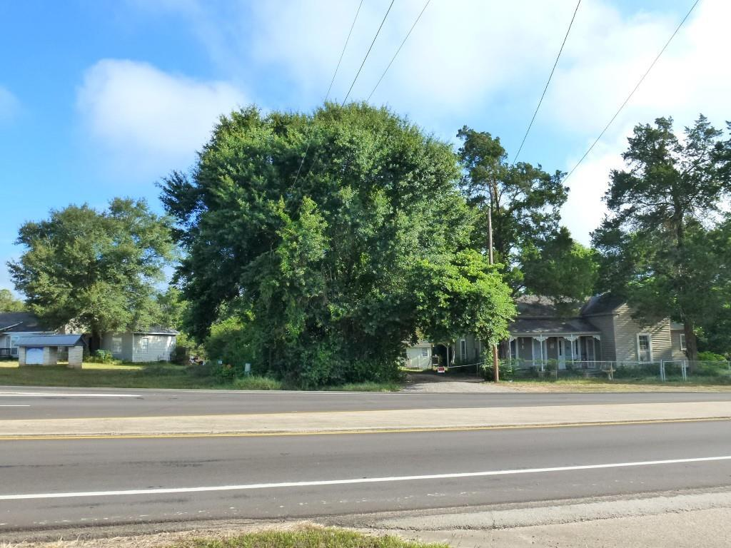 0 HWY 150 & 156 Property Photo - Coldspring, TX real estate listing