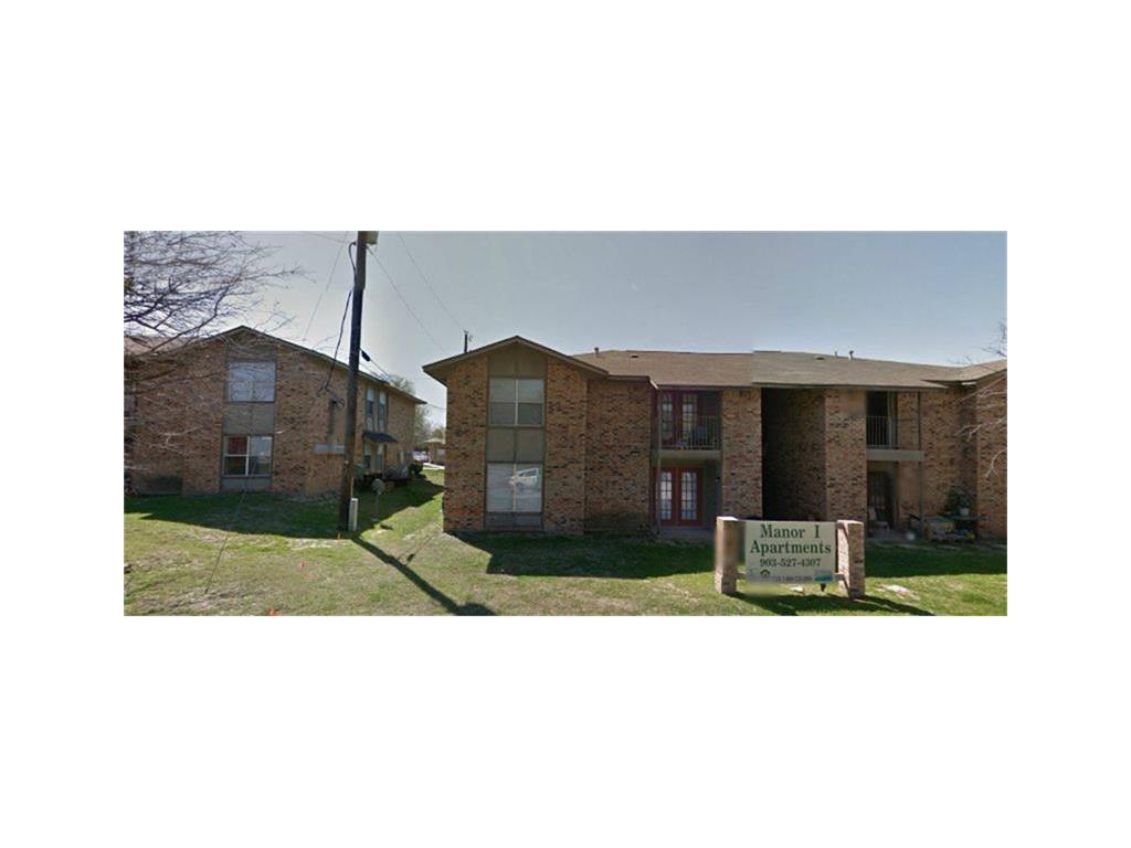 Caddo Mills Real Estate Listings Main Image