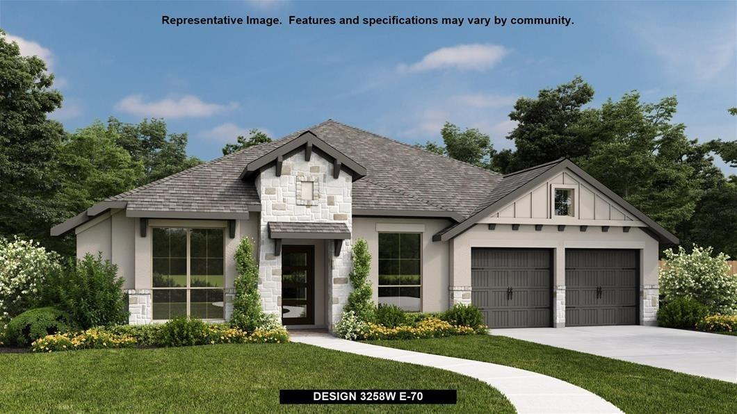 12211 Drummond Maple Drive Property Photo