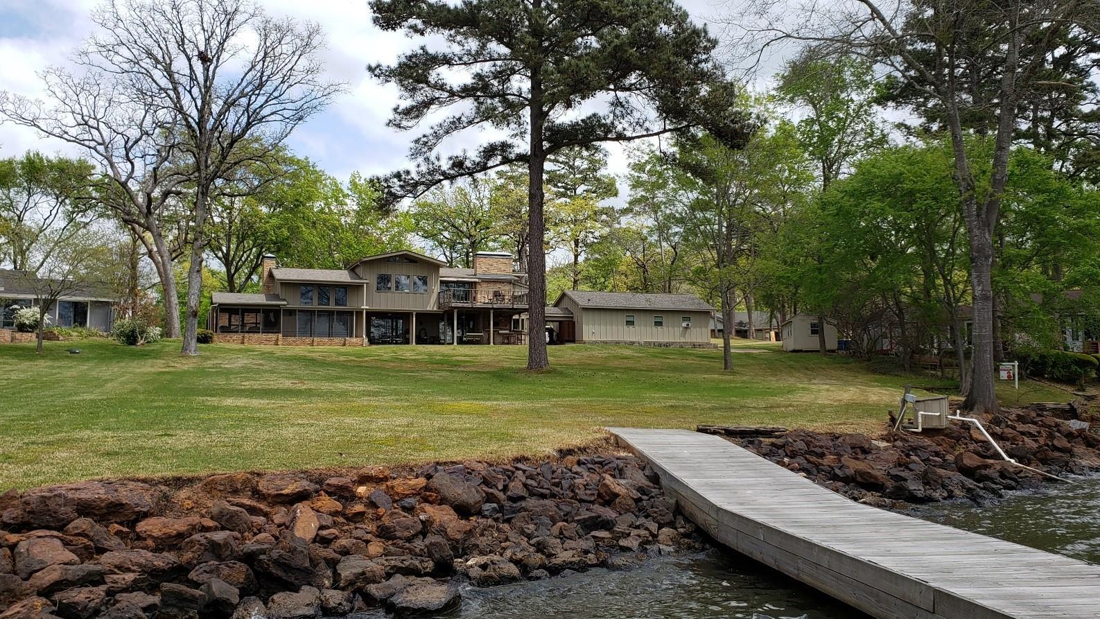 23290 Bay Side Circle Property Photo - Bullard, TX real estate listing