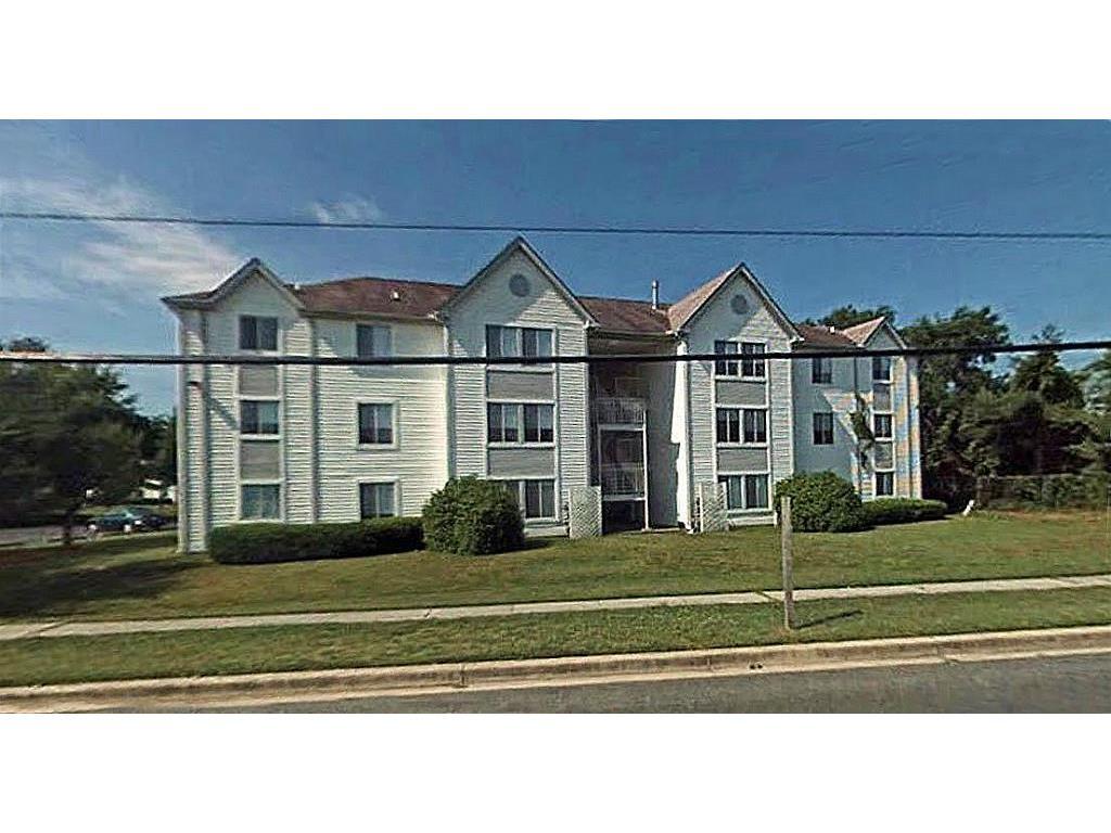 818 S Schumaker Drive, Salisbury, MD 21804 - Salisbury, MD real estate listing
