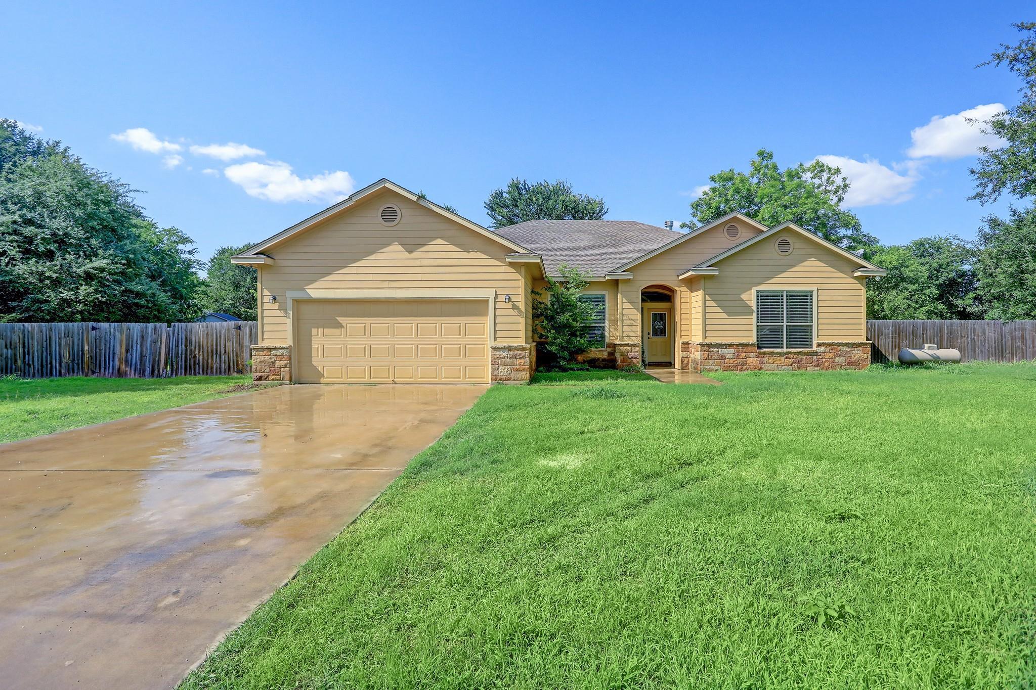 78602 Real Estate Listings Main Image