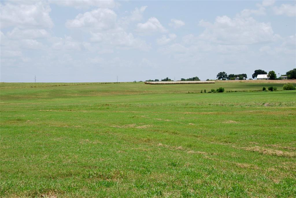 Tract 2 State Highway 95 N, Shiner, TX 77984 - Shiner, TX real estate listing