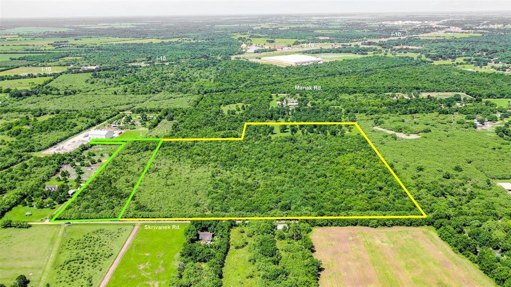 San Felipe Real Estate Listings Main Image