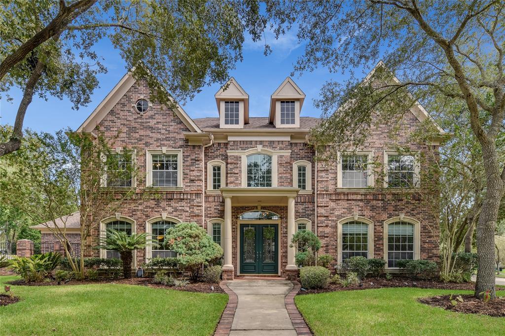 3415 Oak Links Avenue, Houston, TX 77059 - Houston, TX real estate listing