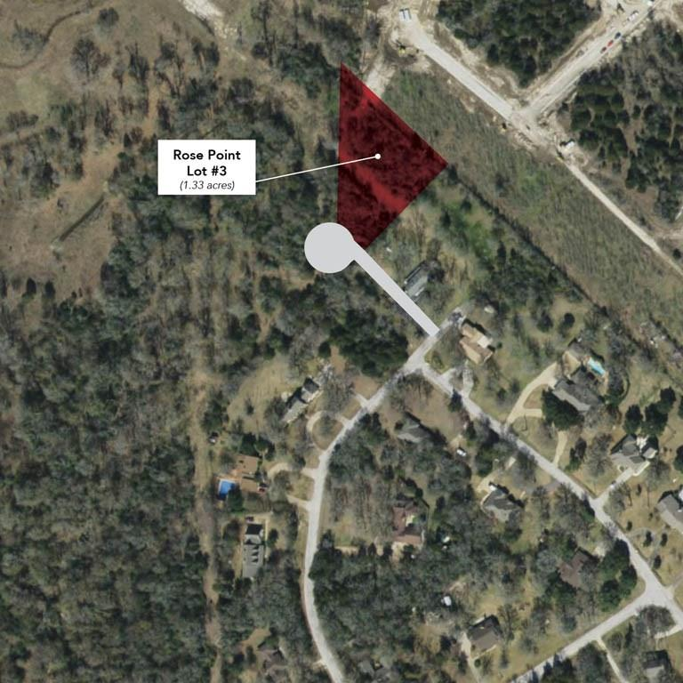 7013 Rose Point Court, Bryan, TX 77808 - Bryan, TX real estate listing