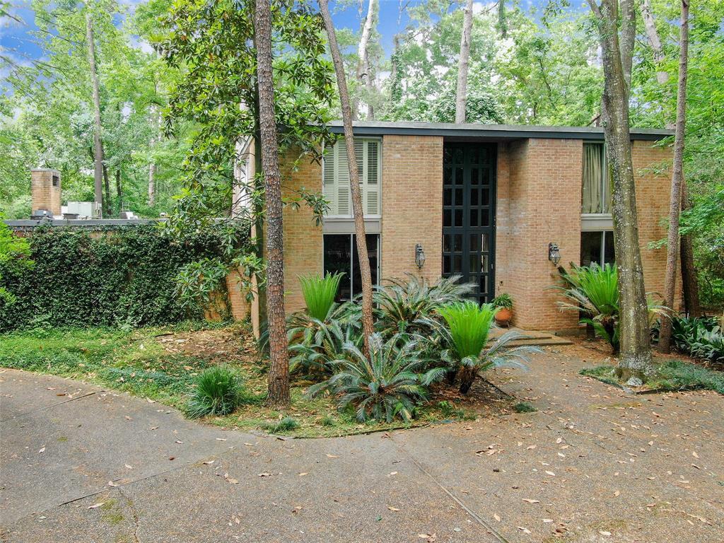 343 Hunters Trail Street, Hunters Creek Village, TX 77024 - Hunters Creek Village, TX real estate listing