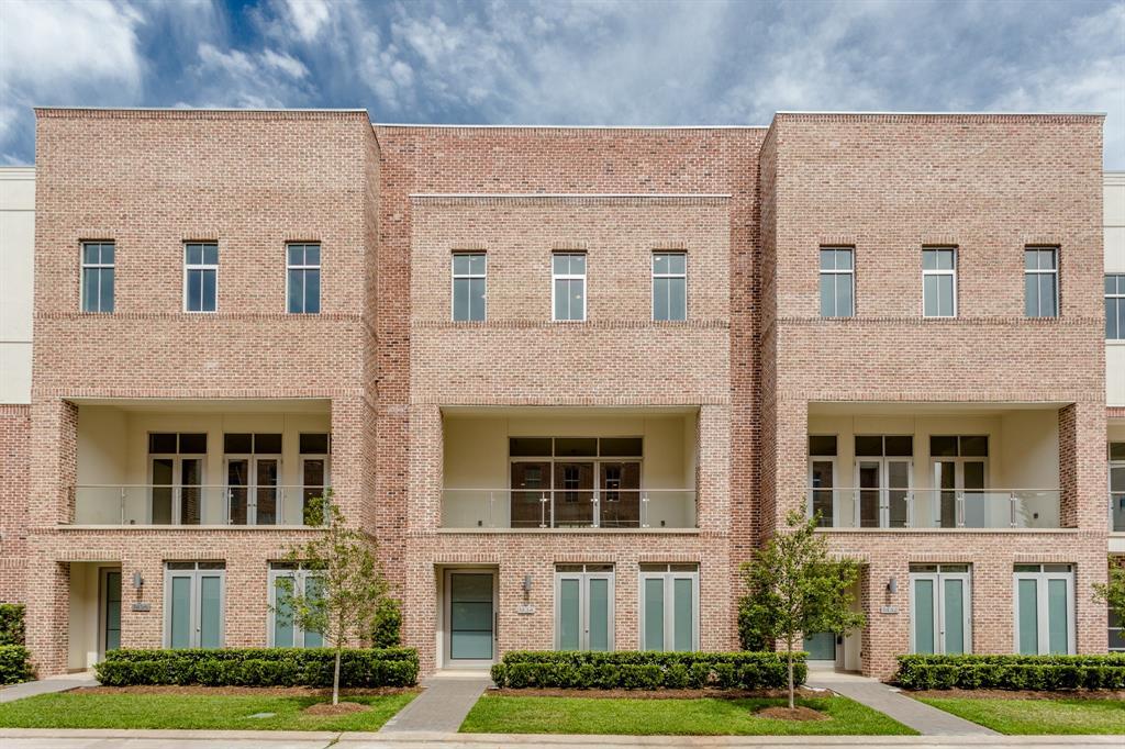 1434 Lake Pointe Parkway, Sugar Land, TX 77478 - Sugar Land, TX real estate listing