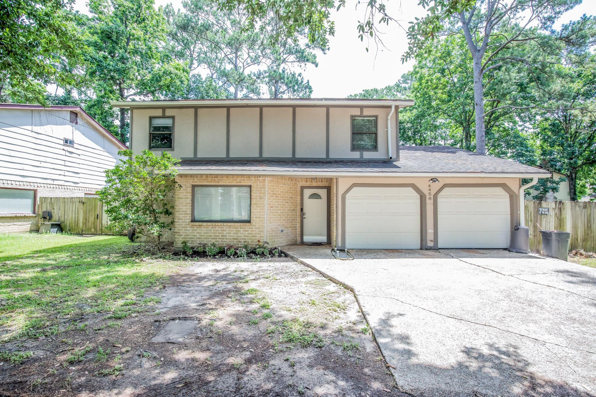 4456 W Cypress Villas Drive Property Photo 1