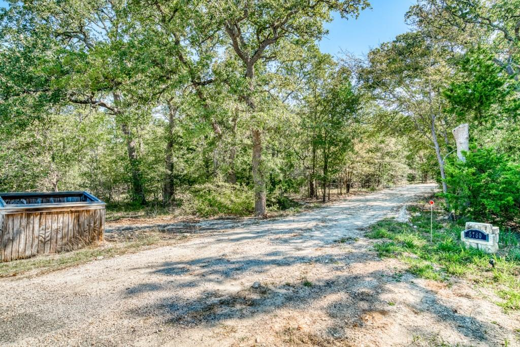 5760 Oak Trail Property Photo - Bryan, TX real estate listing
