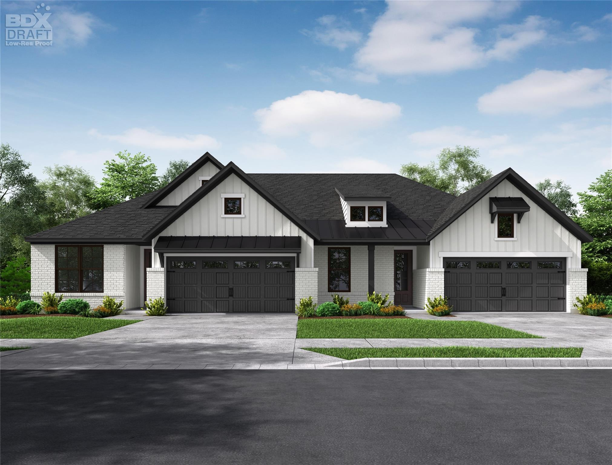 16622 Tranquility Grove Drive Property Photo - Atascocita, TX real estate listing