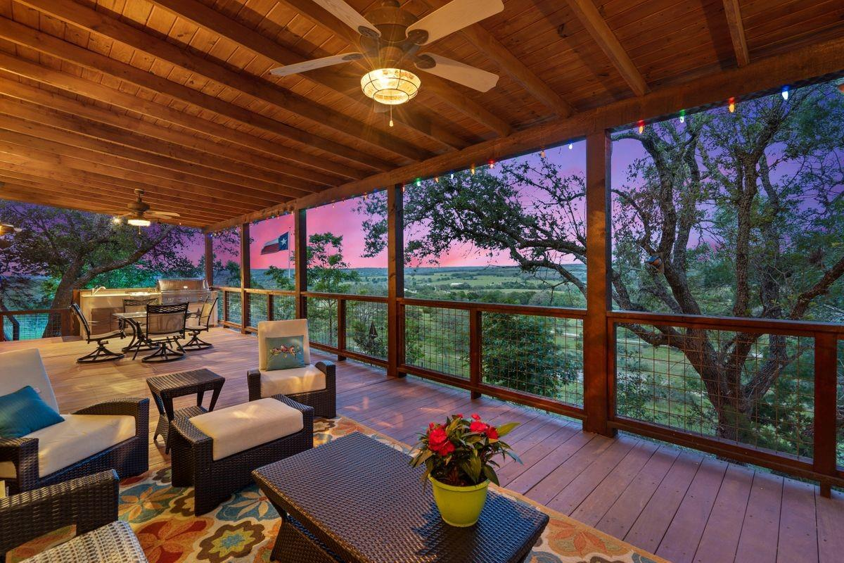 4160 Center Point Road Property Photo