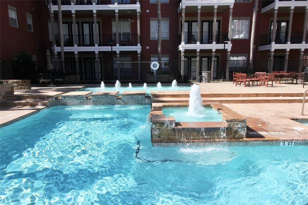 2400 MCCUE Road #429 Property Photo - Houston, TX real estate listing