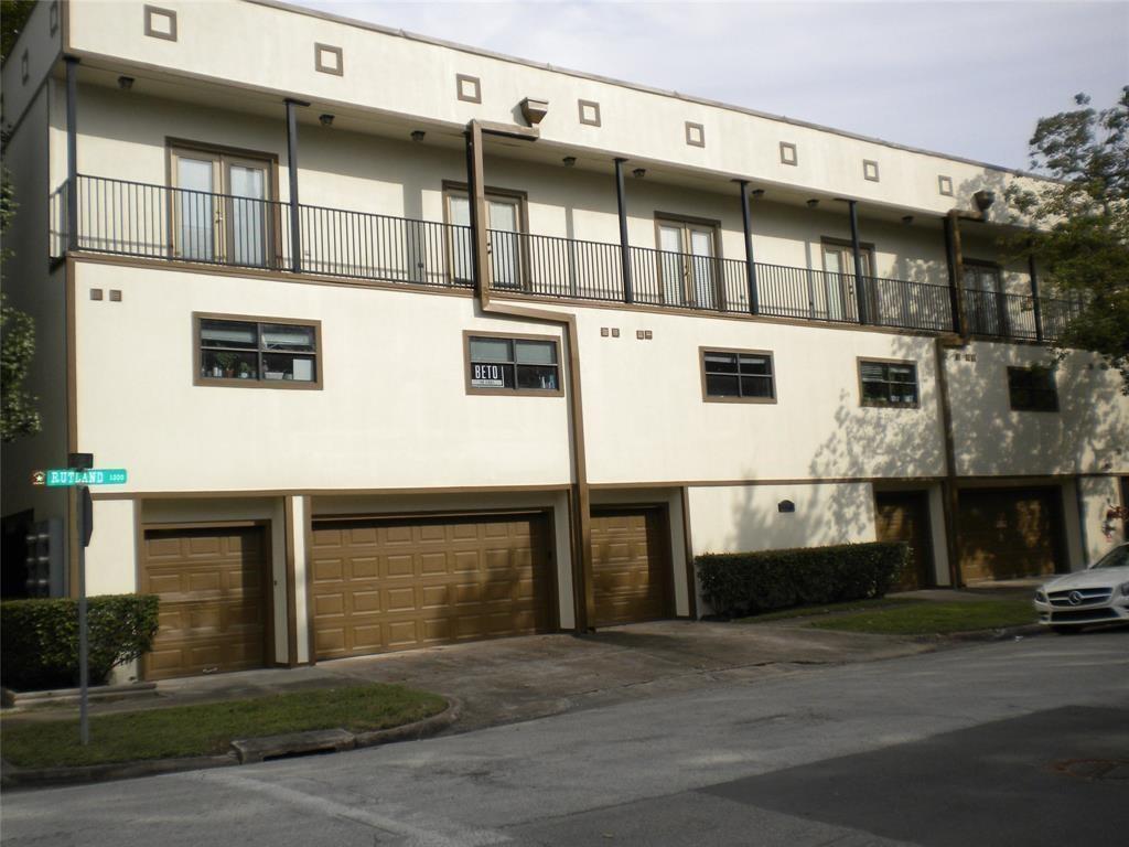 1342 Rutland Lofts Real Estate Listings Main Image