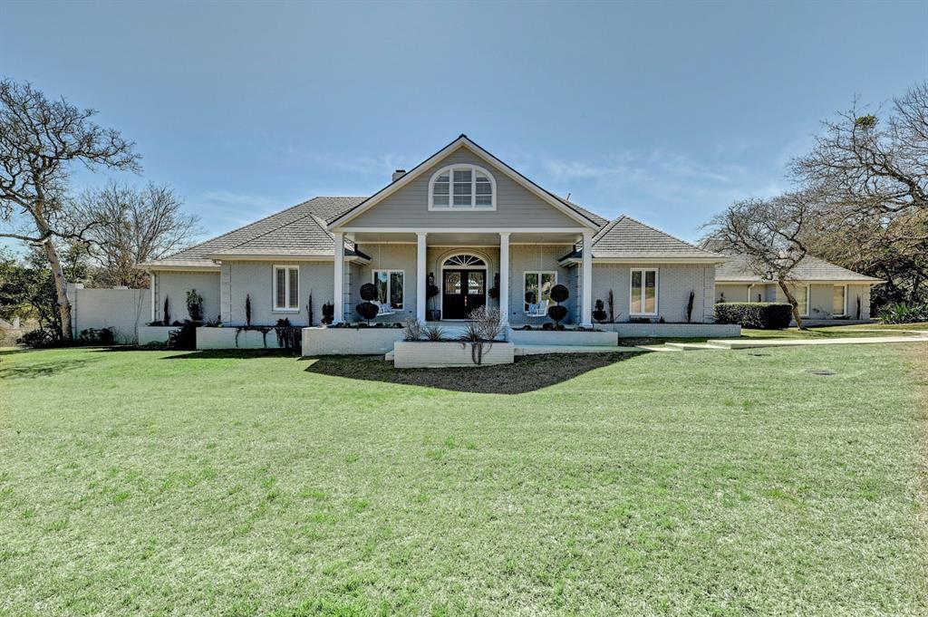 8201 Hickory Creek Drive, Austin, TX 78735 - Austin, TX real estate listing