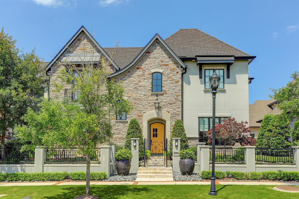 2608 Timberloch Place, The Woodlands, TX 77380 - The Woodlands, TX real estate listing