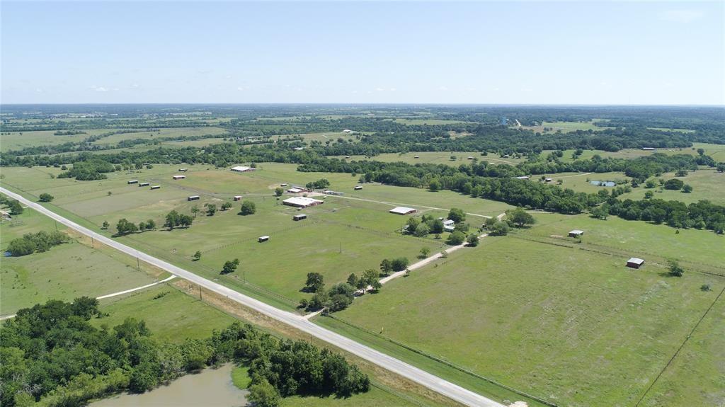 0100 FM 362, Navasota, TX 77868 - Navasota, TX real estate listing