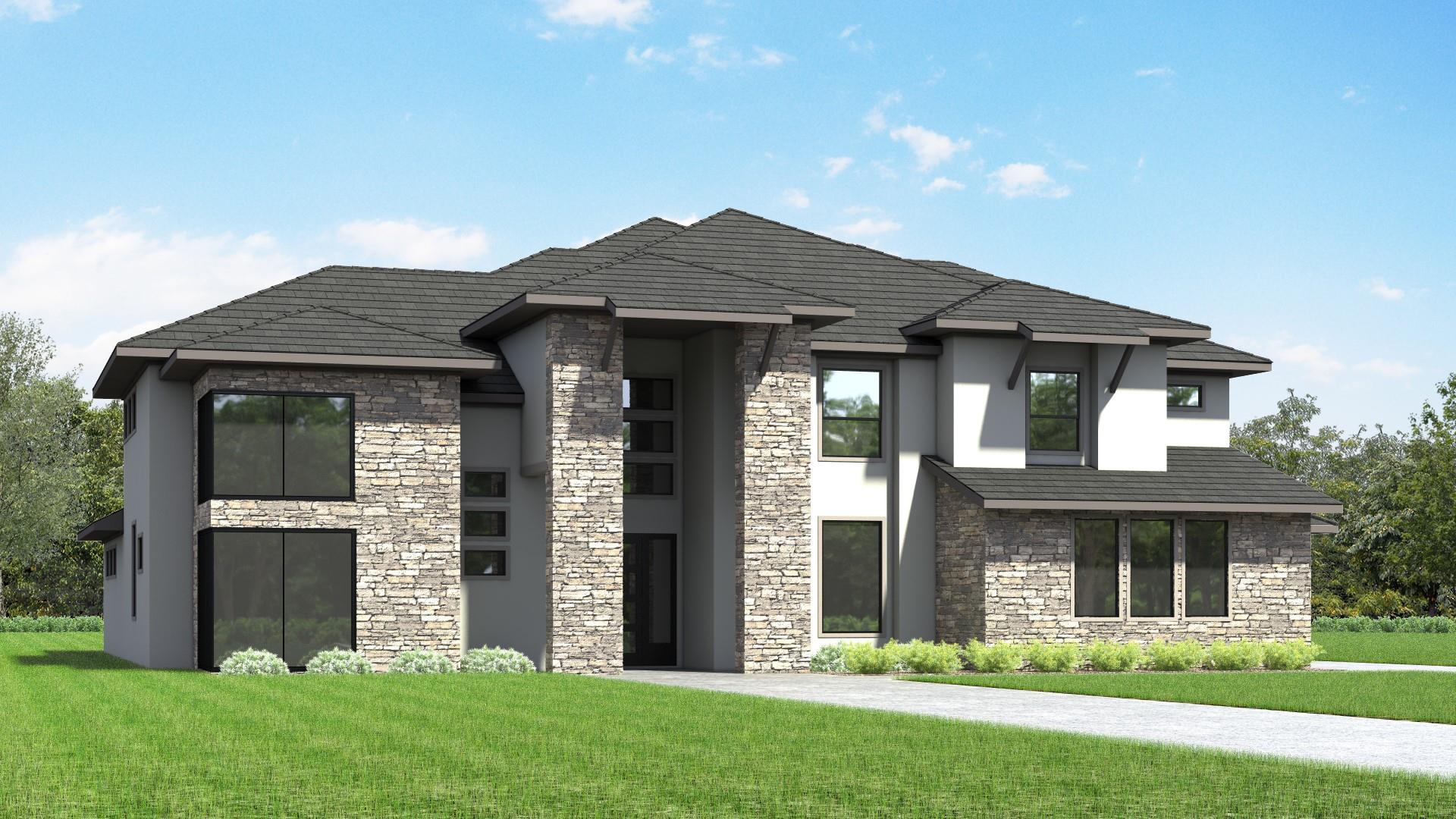 19310 Round Prairie Property Photo - Cypress, TX real estate listing